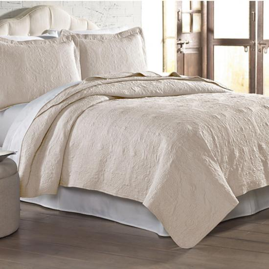 solid quilted bedspreads bedding comforters